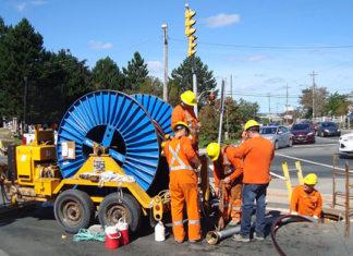 Inspekcja kanalizacji – na czym polega?