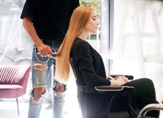 Szukasz dobrego fryzjera we Wrocławiu? Sprawdź to, zanim zadzwonisz do przyjaciółki