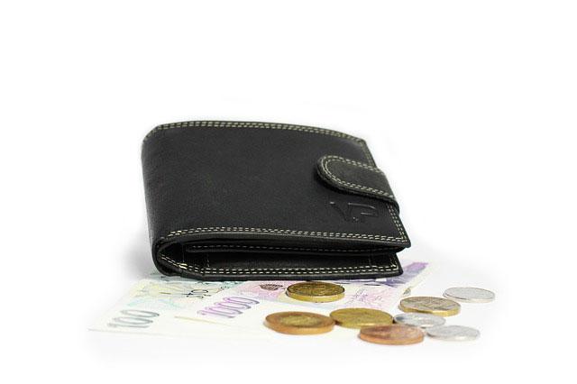 Konsolidacja pożyczek, czyli jak spłacić kilka kredytów na raz