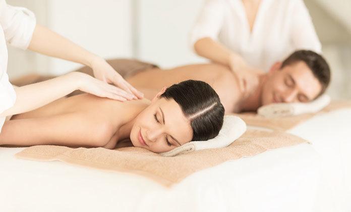 Szukasz sprawdzonego gabinetu masażu w Gdańsku? Sprawdź to, zanim zadzwonisz do przyjaciółki