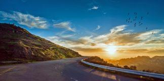Wakacje w Hiszpanii - dlaczego warto?
