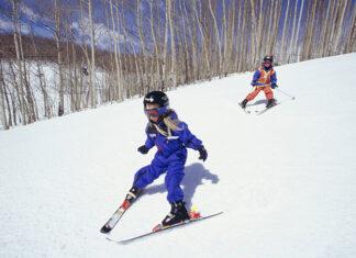 Białka Tatrzańska - profesjonalnie zorganizowane obozy narciarskie