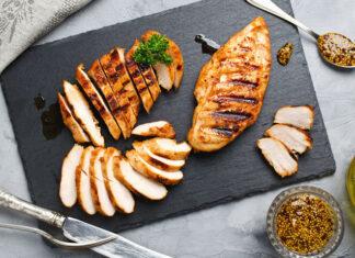 3 przepisy na proste dania obiadowe, które zasmakują każdemu