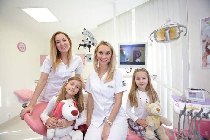 Leczenie ortodontyczne - czy warto?